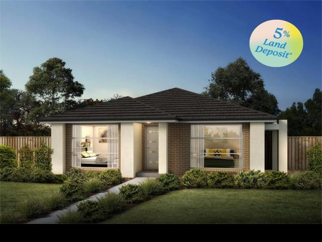 121 Aspect, Austral, NSW 2179