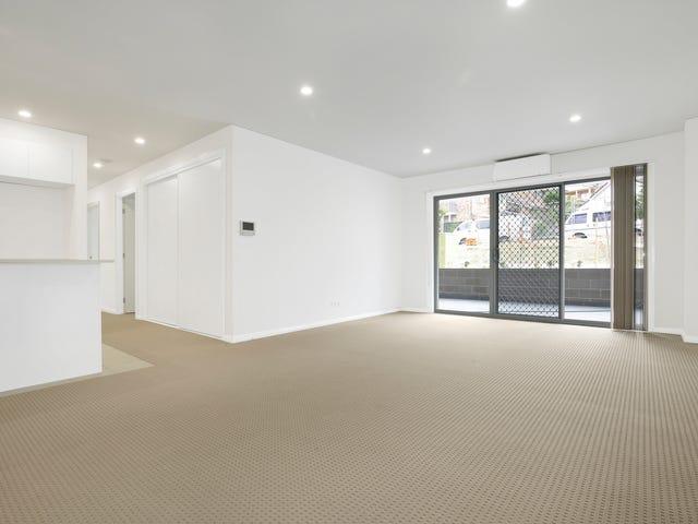 6/23-25 Staff Street, Wollongong, NSW 2500