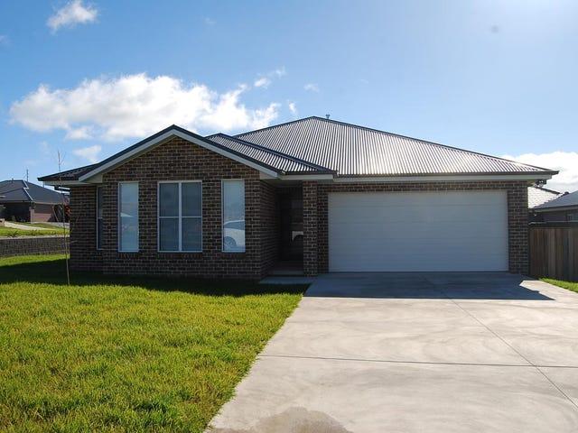 30 Elberta Street, Orange, NSW 2800