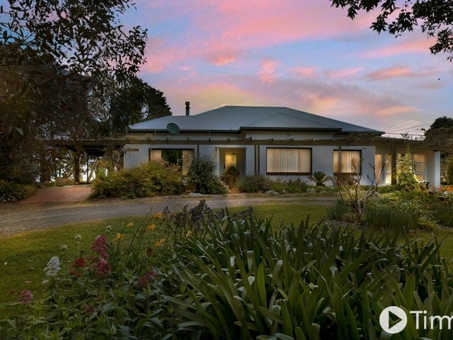 3726 Victor Harbor Road, Hindmarsh Valley, SA 5211