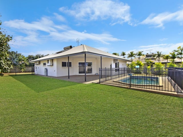 34 Richards Crescent, Rosebery, NT 0832