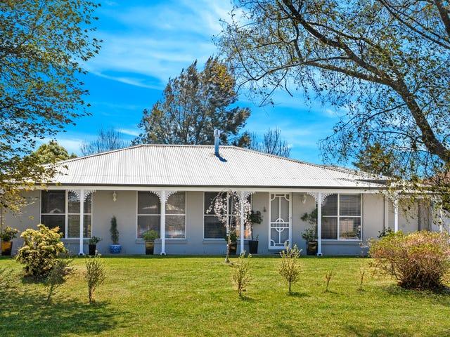 18 King Ranch Drive, Bowral, NSW 2576