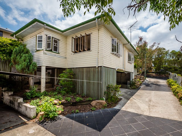 25 Burnaby Terrace, Gordon Park, Qld 4031