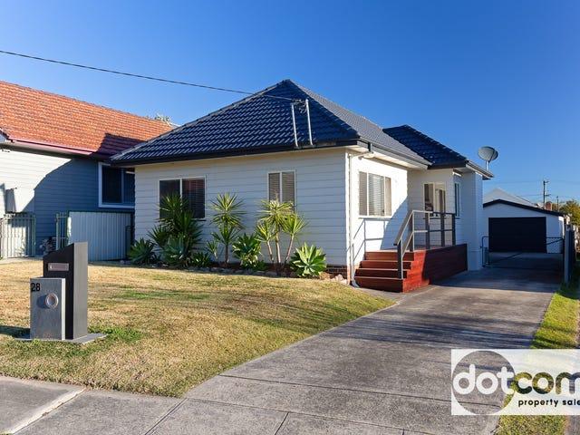 28 Vera Street, Waratah West, NSW 2298