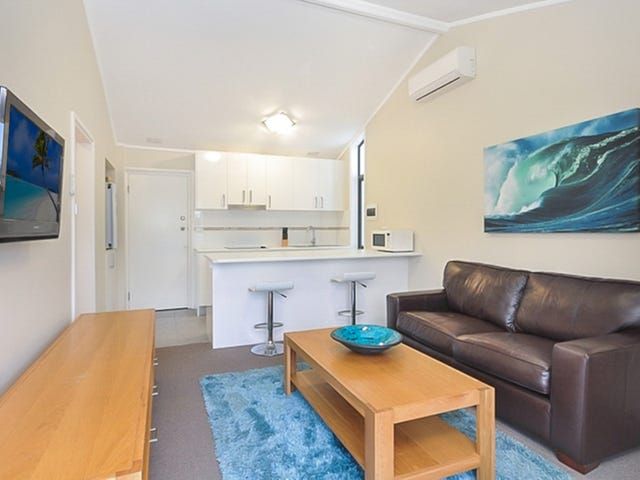 2/19A Helen Street, Merewether, NSW 2291