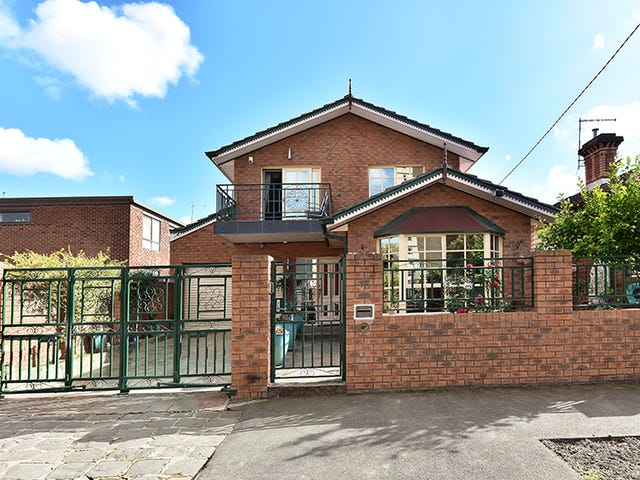 70 Gold Street, Brunswick, Vic 3056