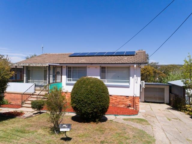 10 Wilgabar Way, Queanbeyan, NSW 2620