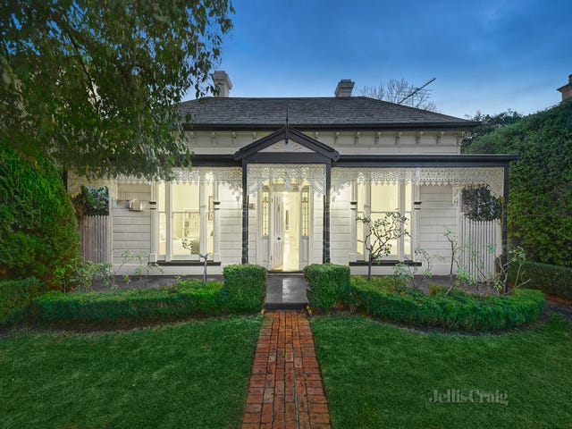 37 Emo Road, Malvern East, Vic 3145