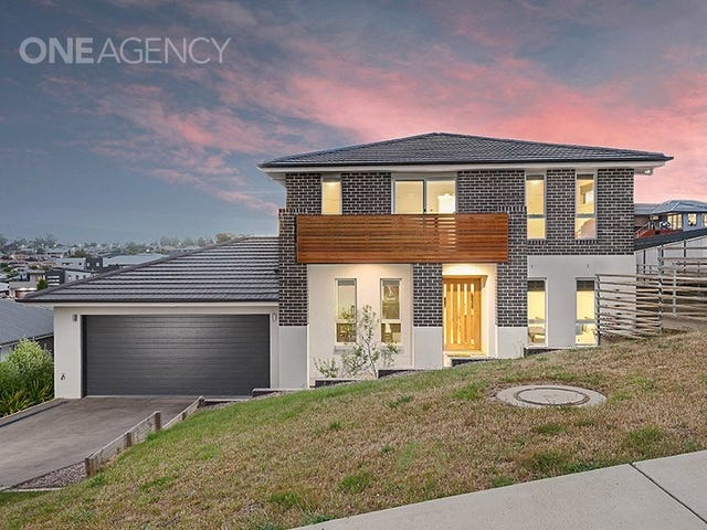 25 Kate Reed Drive, Prospect Vale, Tas 7250