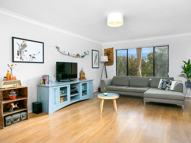 10/1 Noel Street, North Wollongong, NSW 2500