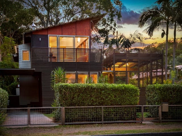 3 Pearl Parade, Pearl Beach, NSW 2256
