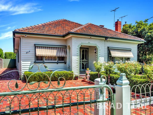 35 Balmoral Avenue, Pascoe Vale South, Vic 3044