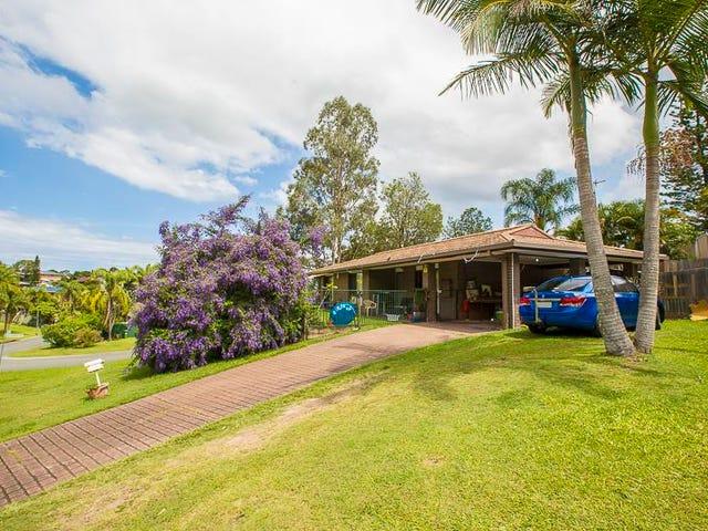 10 Mataranka Drive, Worongary, Qld 4213
