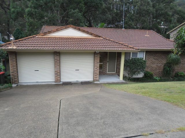 56 Navala Avenue, Nelson Bay, NSW 2315