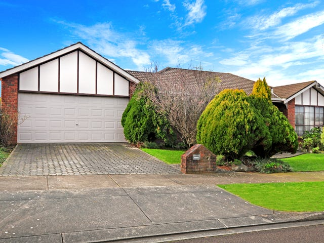8 Marlee Court, Warrnambool, Vic 3280