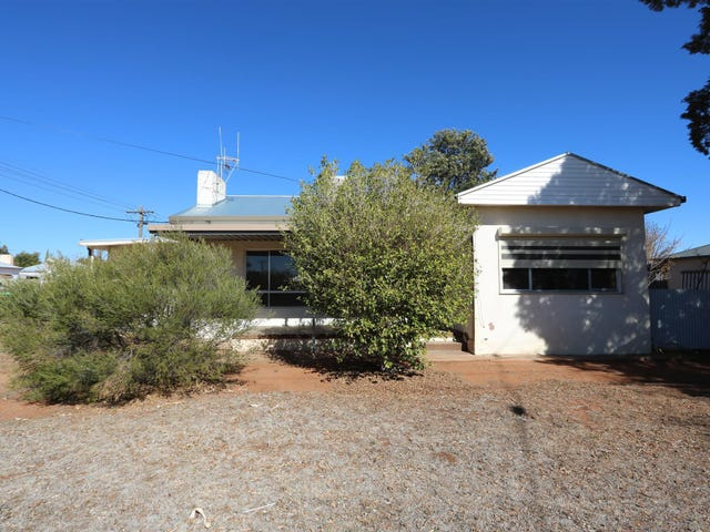 9 Talbot Street, Broken Hill, NSW 2880