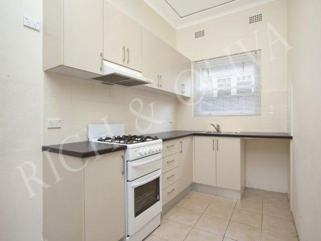51 Cowper Street, Campsie, NSW 2194