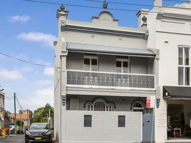 2 Montague Street, Balmain, NSW 2041