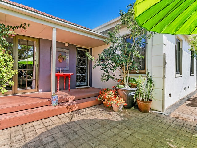 1 Critten Avenue, Largs North, SA 5016
