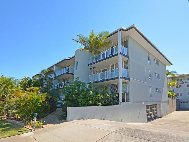 12/44 Freshwater Street, Scarness, Qld 4655