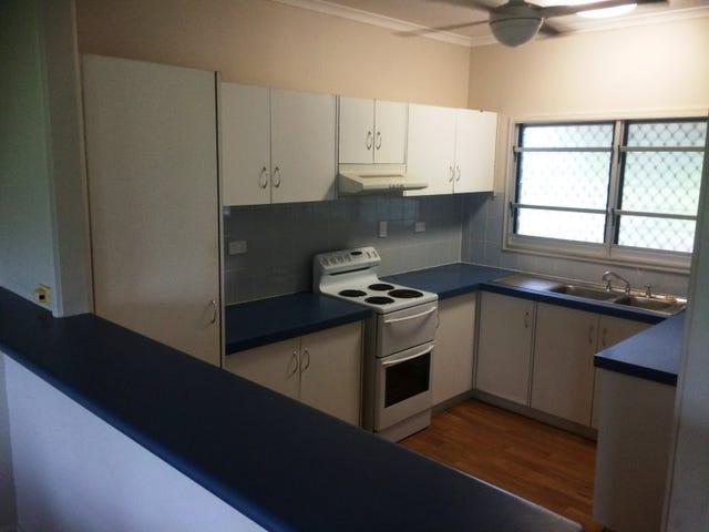 1 Kersley Street, Southport, NT 0822