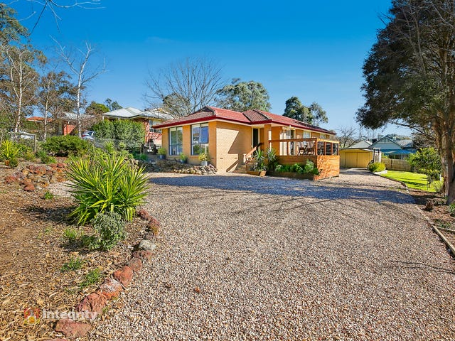 31 Frances Ave, Yarra Glen, Vic 3775