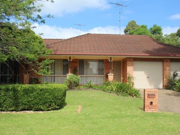 1 Fulton Place, North Richmond, NSW 2754