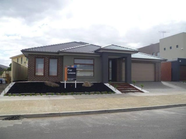 50 Chesterfield Road, Cairnlea, Vic 3023