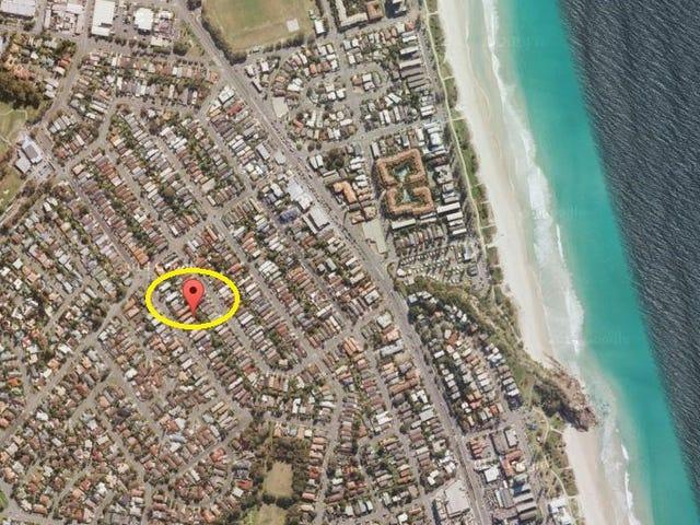 1/55 Albion Ave, Miami, Qld 4220