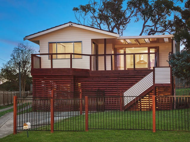 43A Margherita Avenue, Bateau Bay, NSW 2261