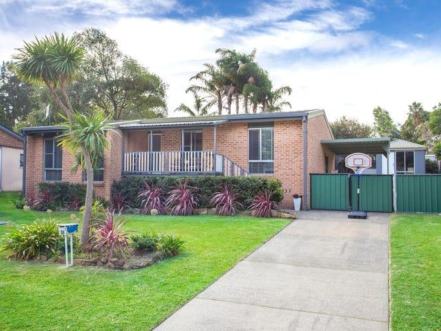 58 Timbs Street, Ulladulla, NSW 2539
