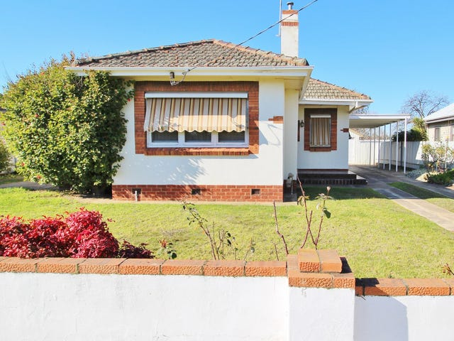 7 Younger Street, Wangaratta, Vic 3677