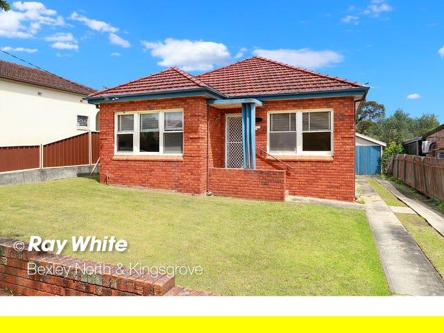 9 Robert Street, Belmore, NSW 2192