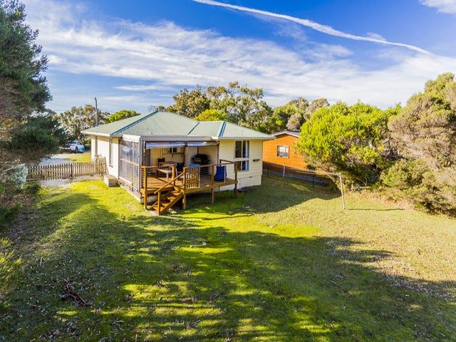 87 Gardners Rd, Greens Beach, Tas 7270