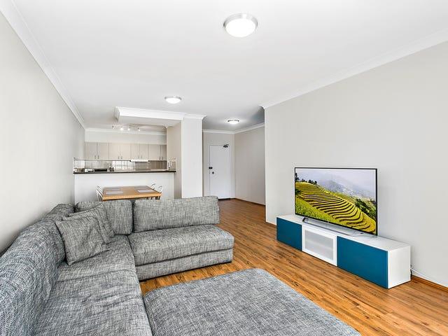 9/82-90 Allison Crescent, Menai, NSW 2234
