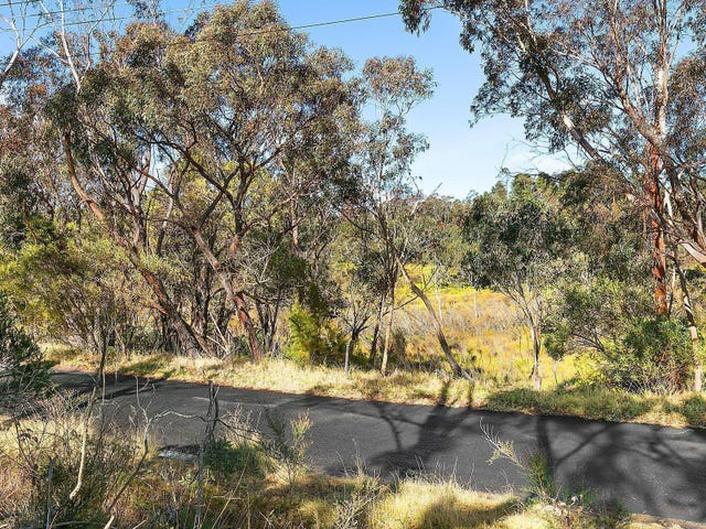 20 Banksia Road, Wentworth Falls, NSW 2782