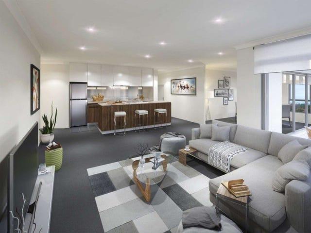 10-18 Meryll Avenue, Baulkham Hills, NSW 2153