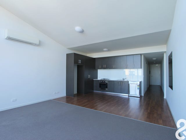 202/90 Epping Road, Epping, Vic 3076