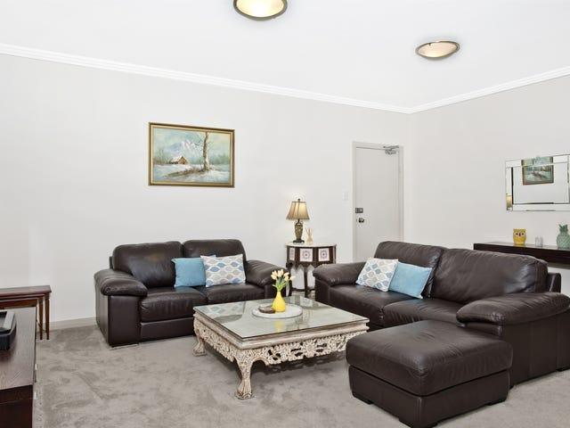 13/18 Kilbenny Street, Kellyville Ridge, NSW 2155