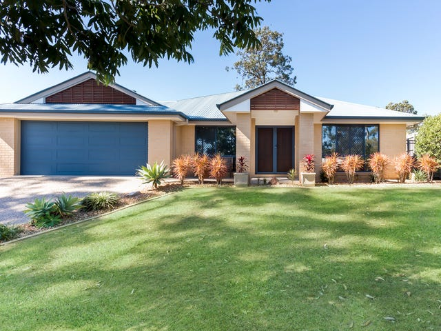 72 Brookeside Crescent, Seventeen Mile Rocks, Qld 4073