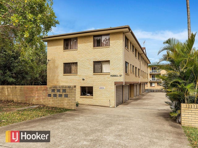 Unit 2/87 Farnell Street, Chermside, Qld 4032