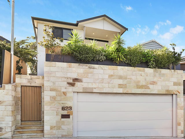 623 Old South Head Road, Rose Bay, NSW 2029