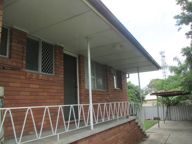 4/129 High Street, East Maitland, NSW 2323