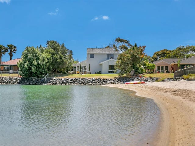 5 Ketch Place, Encounter Bay, SA 5211