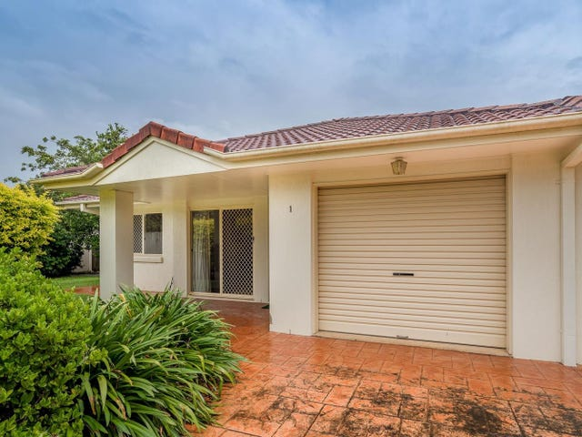 1/89 Daw Road, Runcorn, Qld 4113