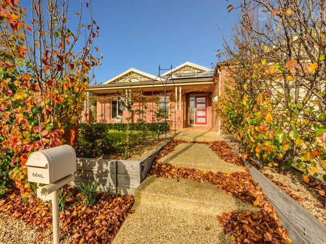 11 Salt Water Drive, St Leonards, Vic 3223