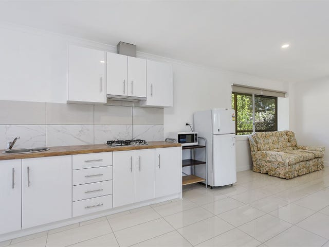 3/8-12 Williams Road, Park Orchards, Vic 3114