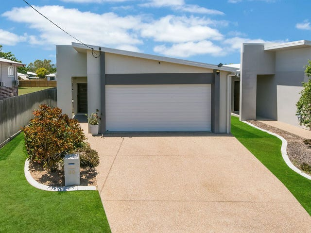 30 Chandler Street, Garbutt, Qld 4814