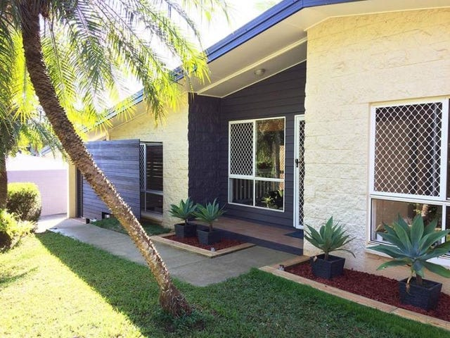 37 Currawong Street, Bayview Heights, Qld 4868