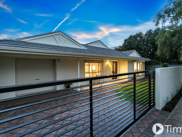 26 Lynmouth Avenue, North Brighton, SA 5048